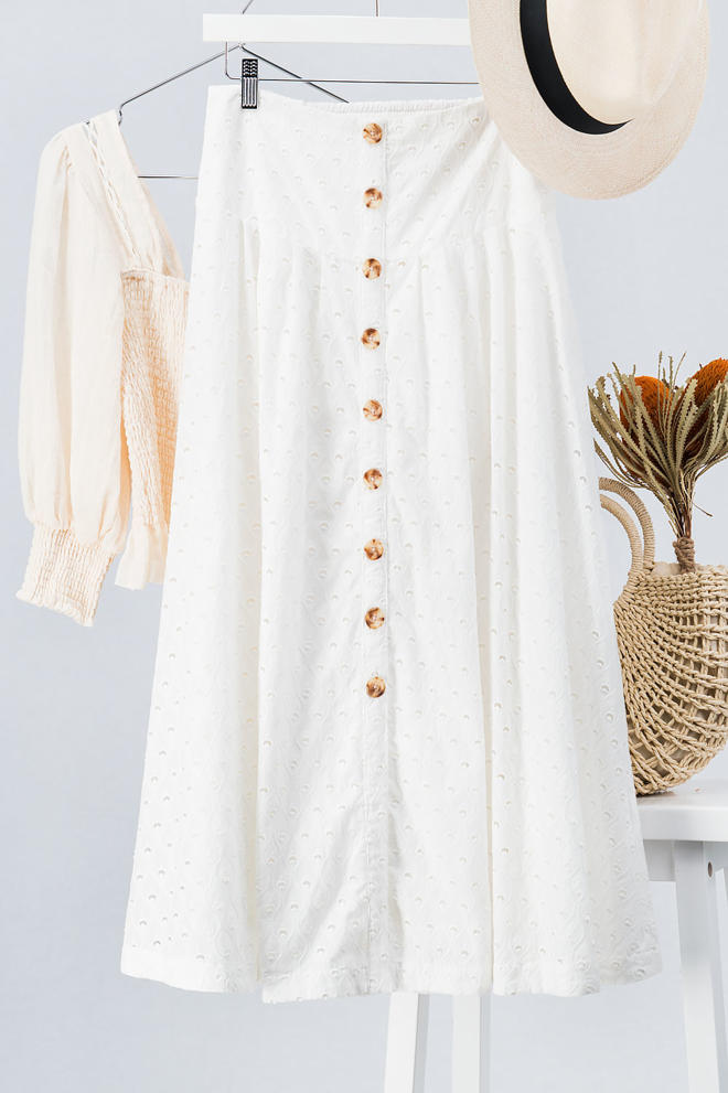 All about Eyelet